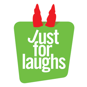 Just for Laughs Vancouver